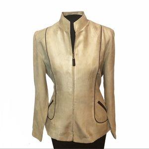 90's Studio I jacket